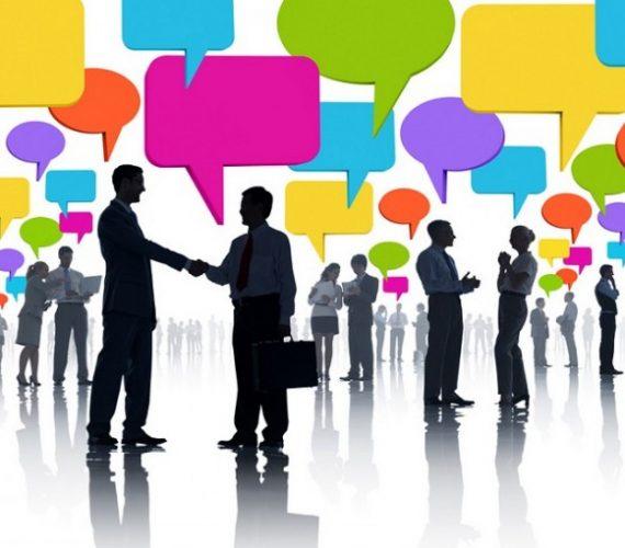 communicative-method