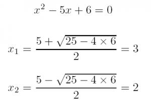 math-example-300x206